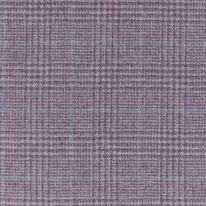 Cosmopolitan Collection - London Heather