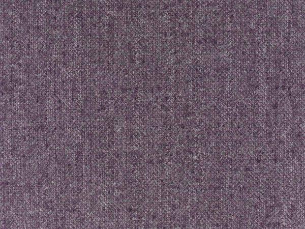 Cosmopolitan Collection - Paris Purple Grey