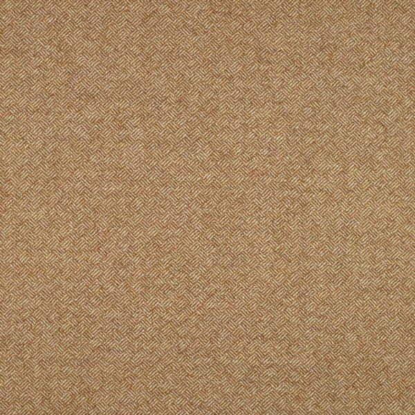 Parquet Collection - Parquet Chestnut
