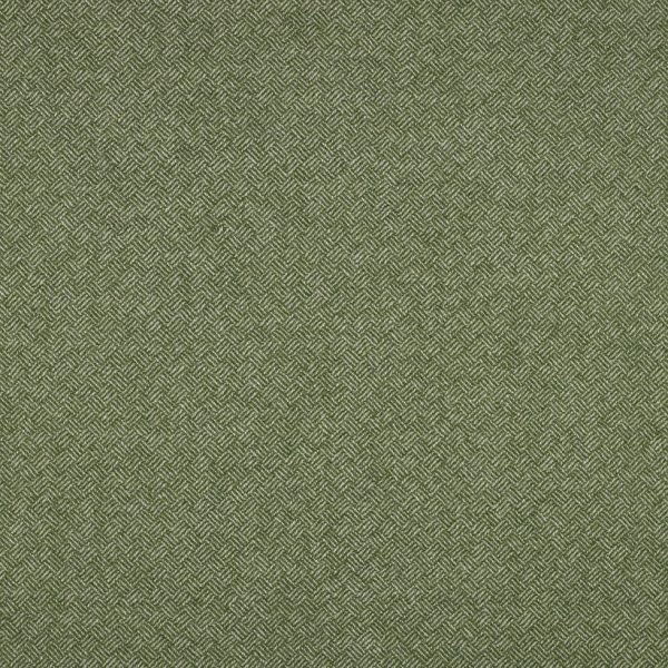 Parquet Collection - Parquet Green