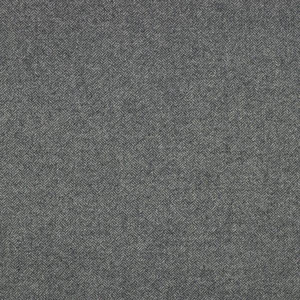 Parquet Collection - Parquet Grey