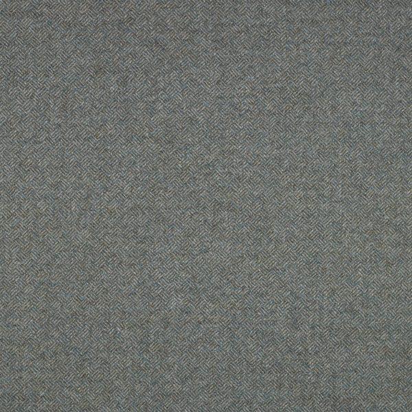 Parquet Collection - Parquet Lichen