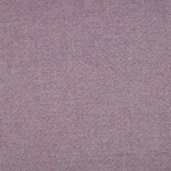 Parquet Collection - Parquet Lilac