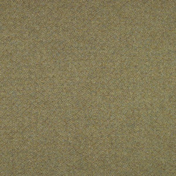 Parquet Collection - Parquet Old Gold