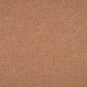 Parquet Collection - Parquet Orange