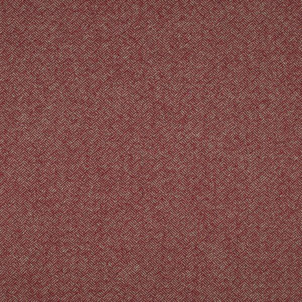 Parquet Collection - Parquet Red