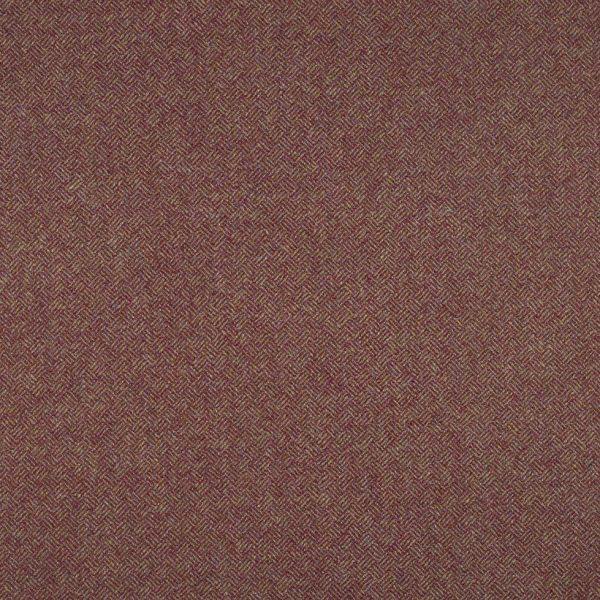 Parquet Collection - Parquet Rhubarb