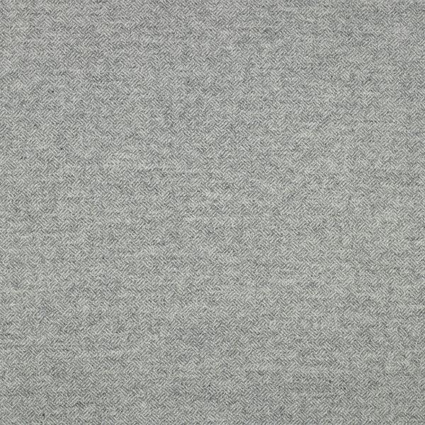 Parquet Collection - Parquet Silver