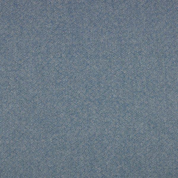 Parquet Collection - Parquet Turquoise