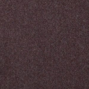 Elemental Collection - Plains Aberdeen Heather