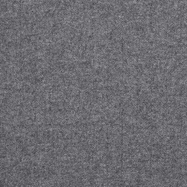 Herringbone Collection - Stoneham Dark Grey