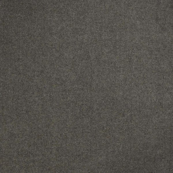 Herringbone Collection- Stoneham Natural