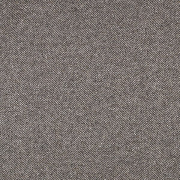 Naturally Moon Collection - Traditional Hessian