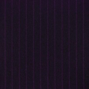 Boutique - Chelsea Stripe Purple