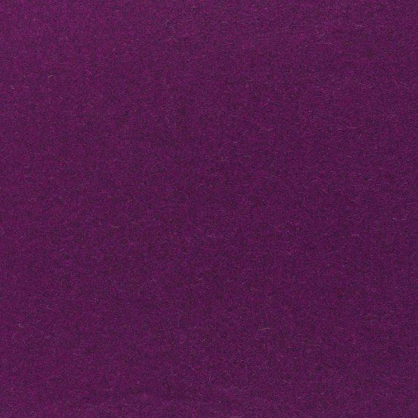Boutique - Islington Plains Grape