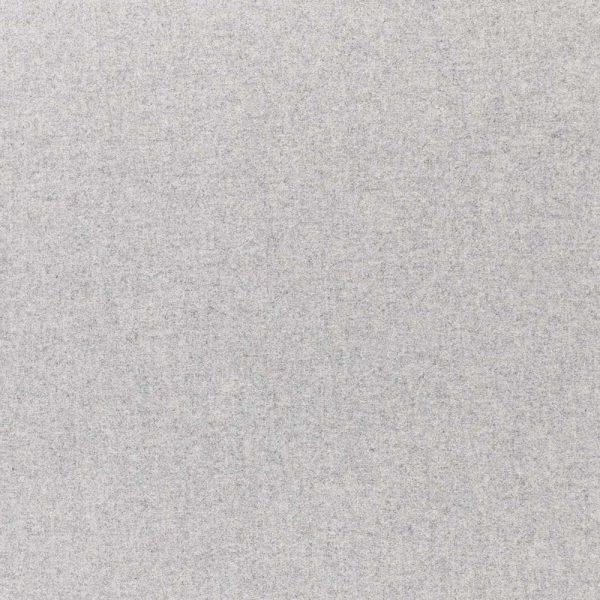Boutique - Islington Plains Grey