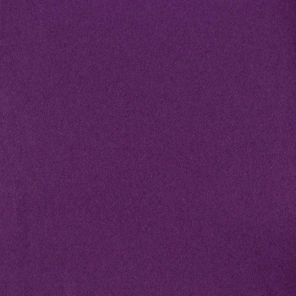 Boutique - Islington Plains Purple