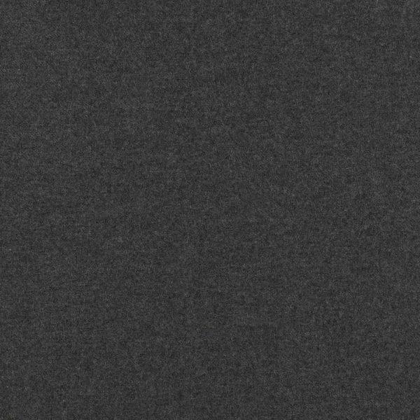 Moonlight - Flannel Dark Grey