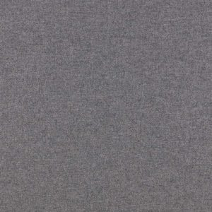 Moonlight - Flannel Light Grey
