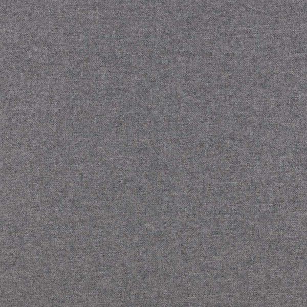 Moonlight - Flannel Light Grey