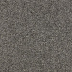 Moonlight - Plain Twill Natural