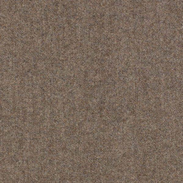 Moonlight - Plain Weave Light Brown