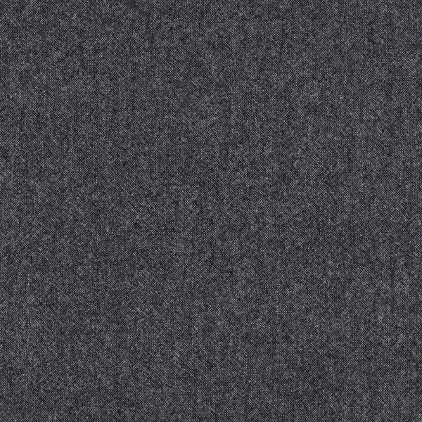 Moonlight - Plain Weave Mid Grey