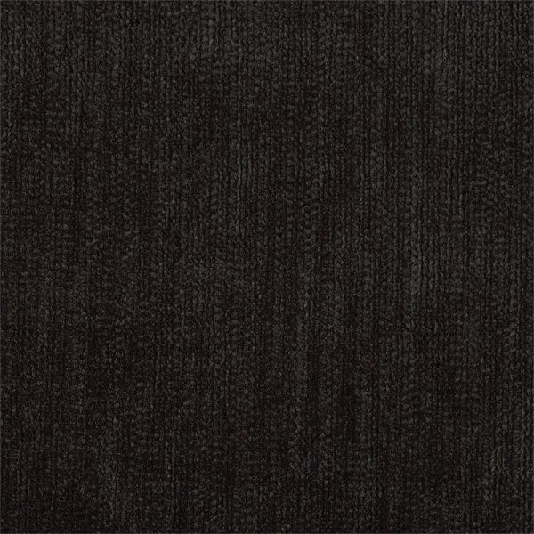 Momentum - Momentum Velvet Charcoal