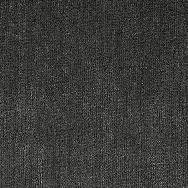 Momentum - Momentum Velvet Graphite
