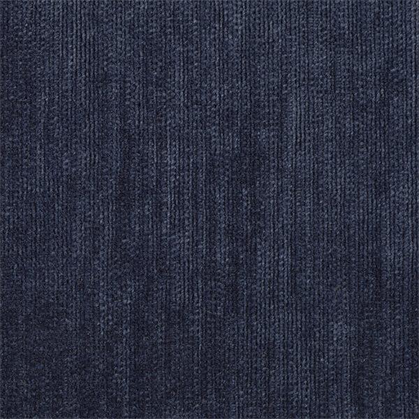 Momentum - Momentum Velvet Indigo