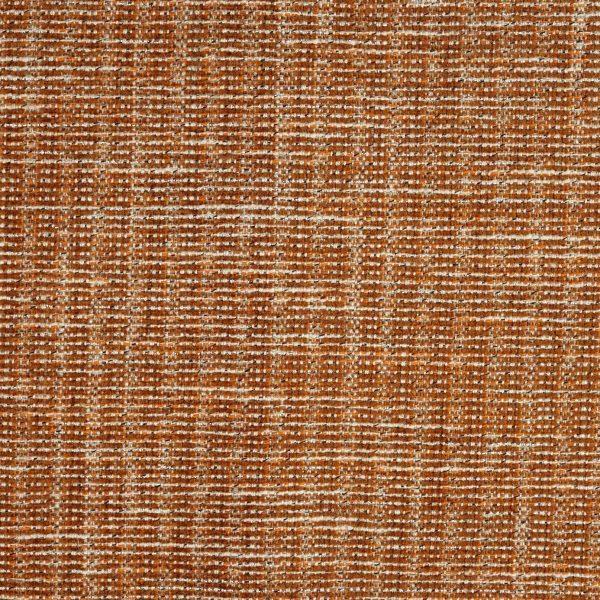 Quadric Weaves - Anodize Brick