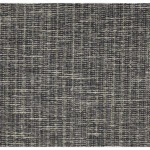 Quadric Weaves - Anodize Charcoal