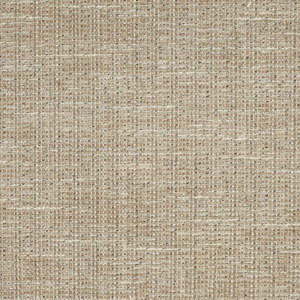 Quadric Weaves - Anodize Clay