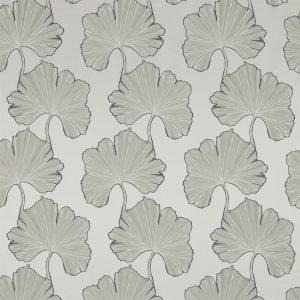 Lucero Fabric - Azurea Pearl