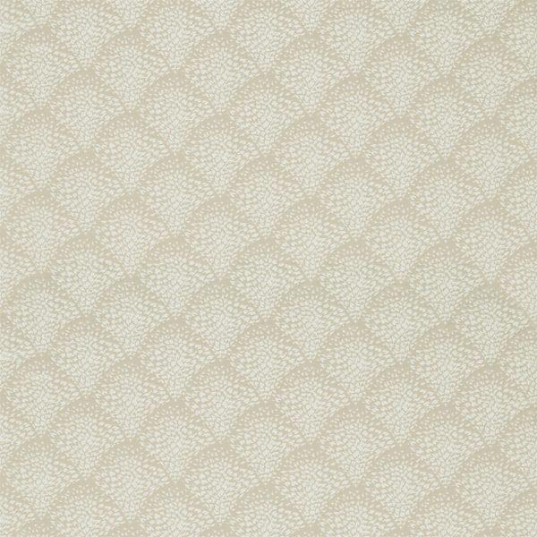 Lucero Fabrics - Charm Oyster