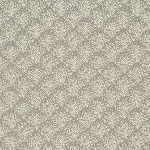 lucero Fabrics - Charm Pewter