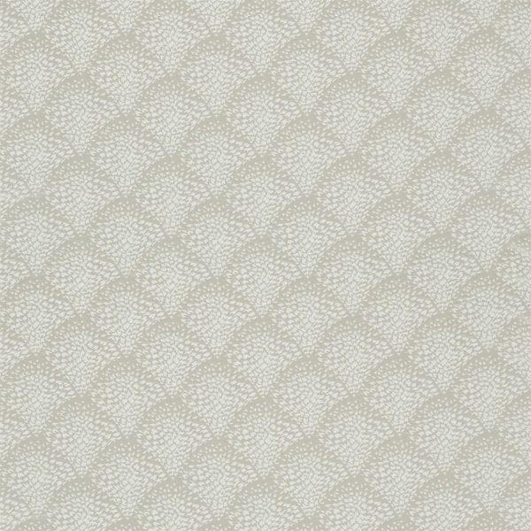 Lucero Fabric - Charm Platinum