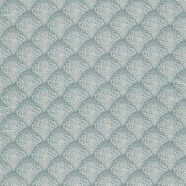 Lucero Fabrics - Charm Topaz