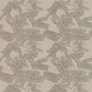 Lucero Fabrics - Extravagance Blush
