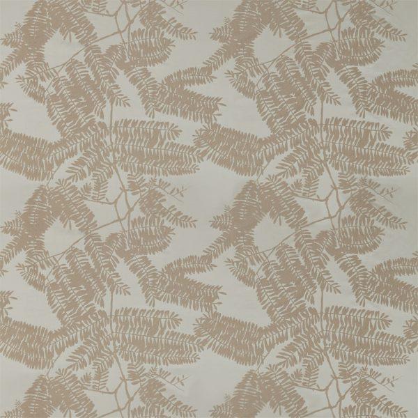Lucero Fabrics - Extravagance Champagne