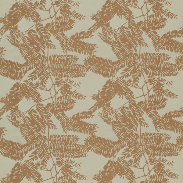 Lucero Fabrics - Extravagance Gold