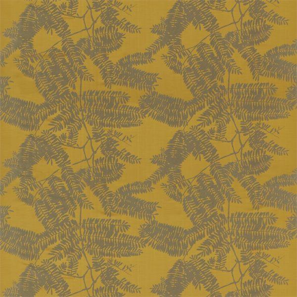 Lucero Fabrics - Extravagance Saffron