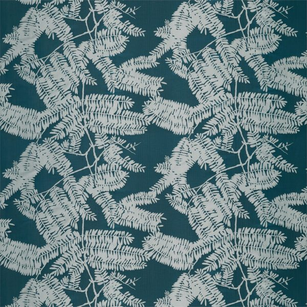Lucero Fabrics - Extravagant Sapphire