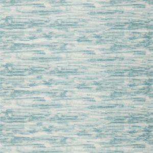 Lucero Fabrics - Glance Topaz