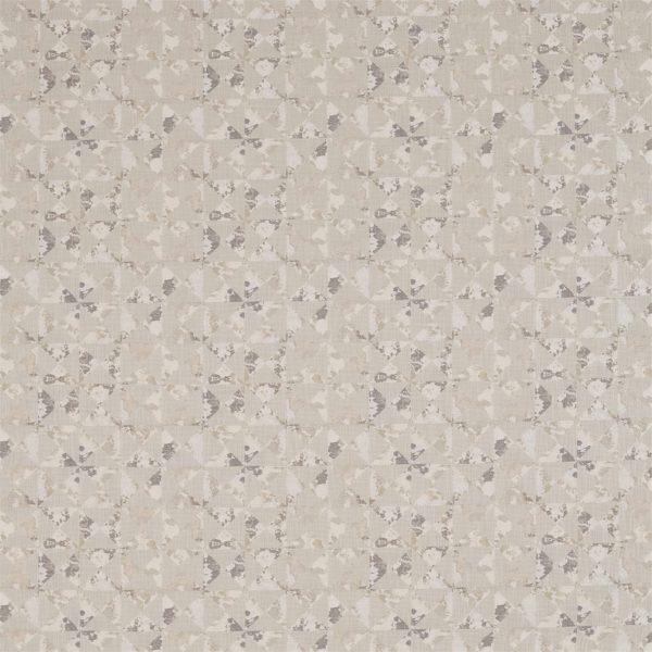 Quadric Weaves - Grafik Blush