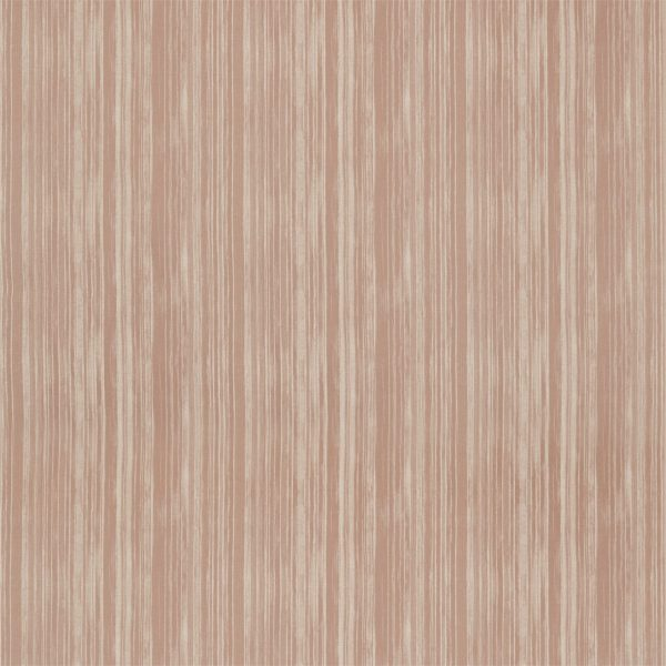 Lucero Fabrics - Poise Blush