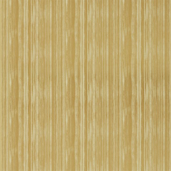 Lucero Fabrics - Poise Saffron