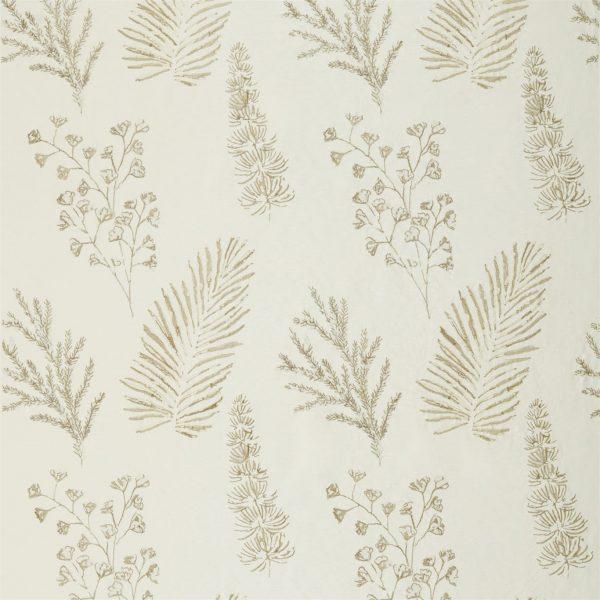 Lucero Fabrics - Quinta Moonstone/Sage