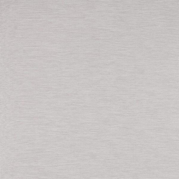 Quadric Weaves - Refract Chalk