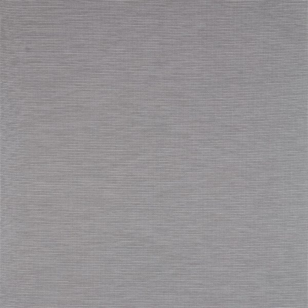 Quadric Weaves - Refract Kohl